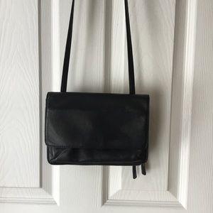 Osgoode Marley crossbody purse
